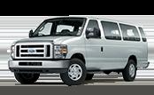 14_passenger_van