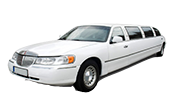 limo service in totowa nj