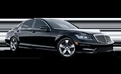 Mercedes_S-class