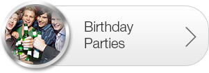Birthday Parties Button