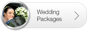 wedding_packages