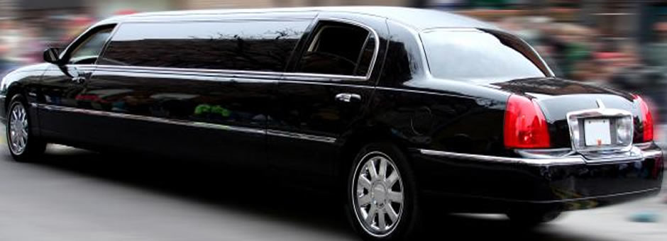 State Limo Car Service | Limo and Car Service in Totowa NJ