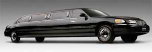 airport limousine service ramsay nj