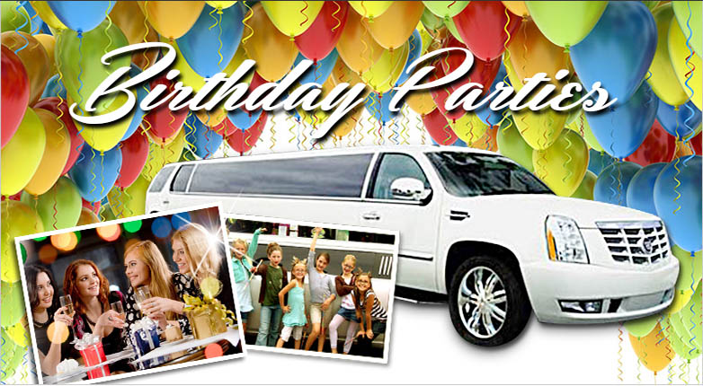 birthday_parties_feature