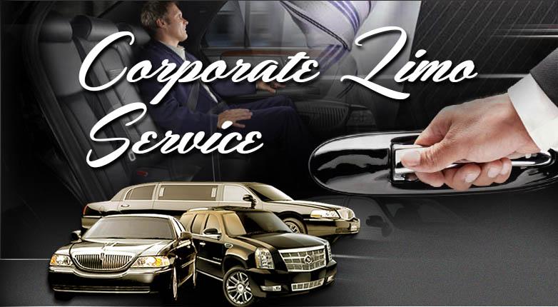 corporate_limo_service_feature