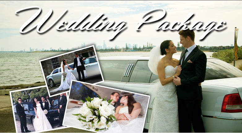 wedding_package_feature